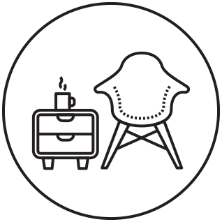 clincal-consultation-icon